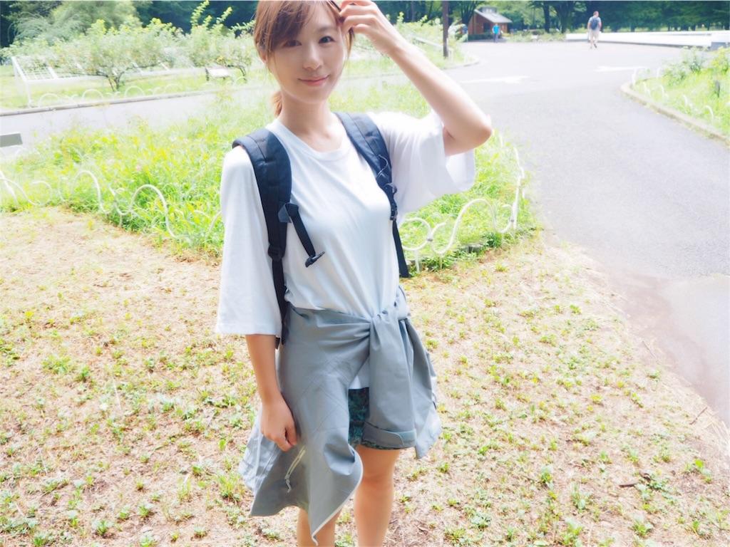 f:id:yoshinokaori:20180730102543j:plain