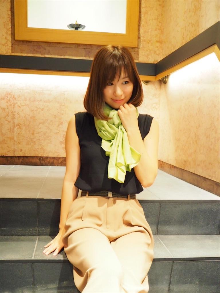 f:id:yoshinokaori:20180823150640j:plain