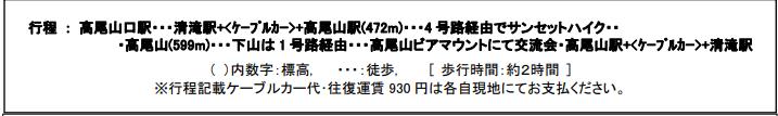 f:id:yoshinokaori:20180913134009p:plain