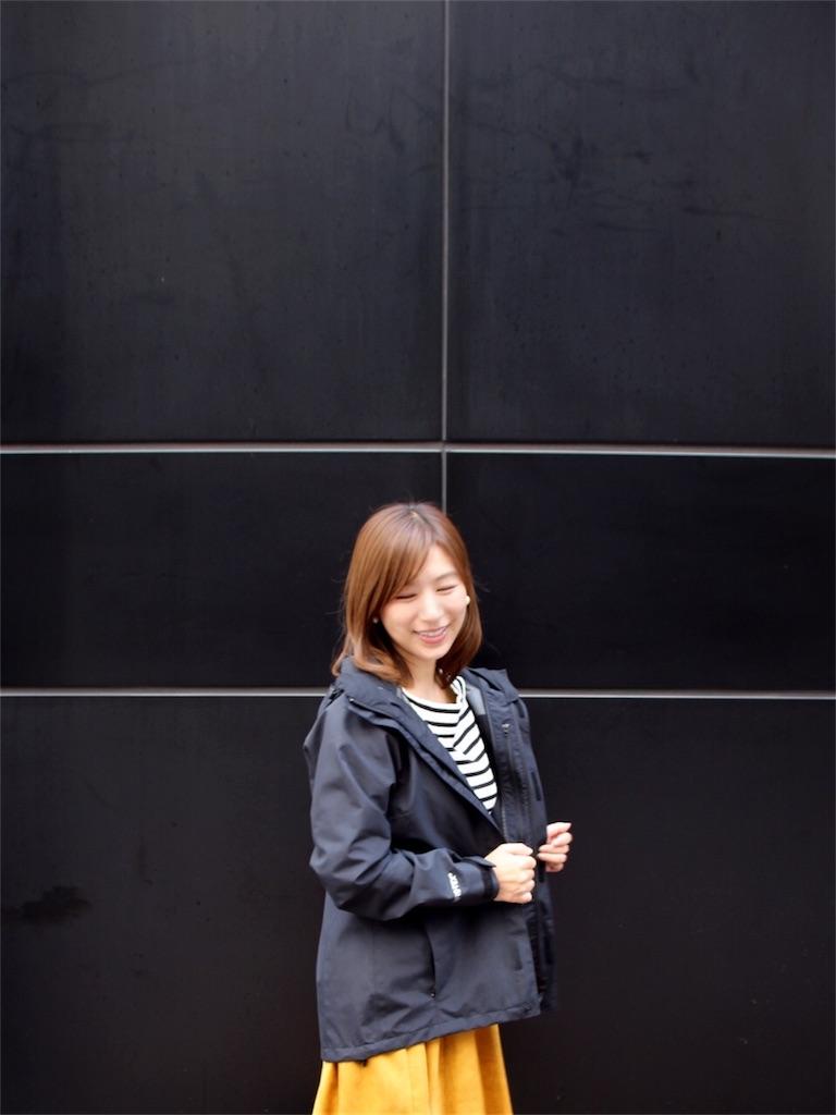 f:id:yoshinokaori:20181019164006j:plain