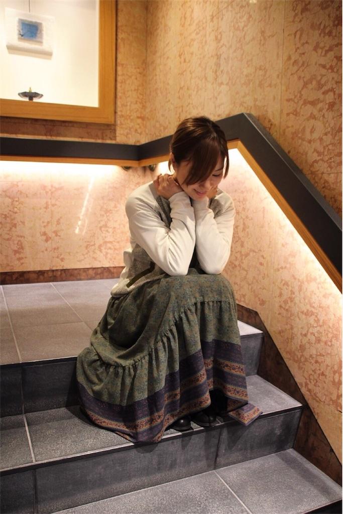 f:id:yoshinokaori:20181023144214j:plain