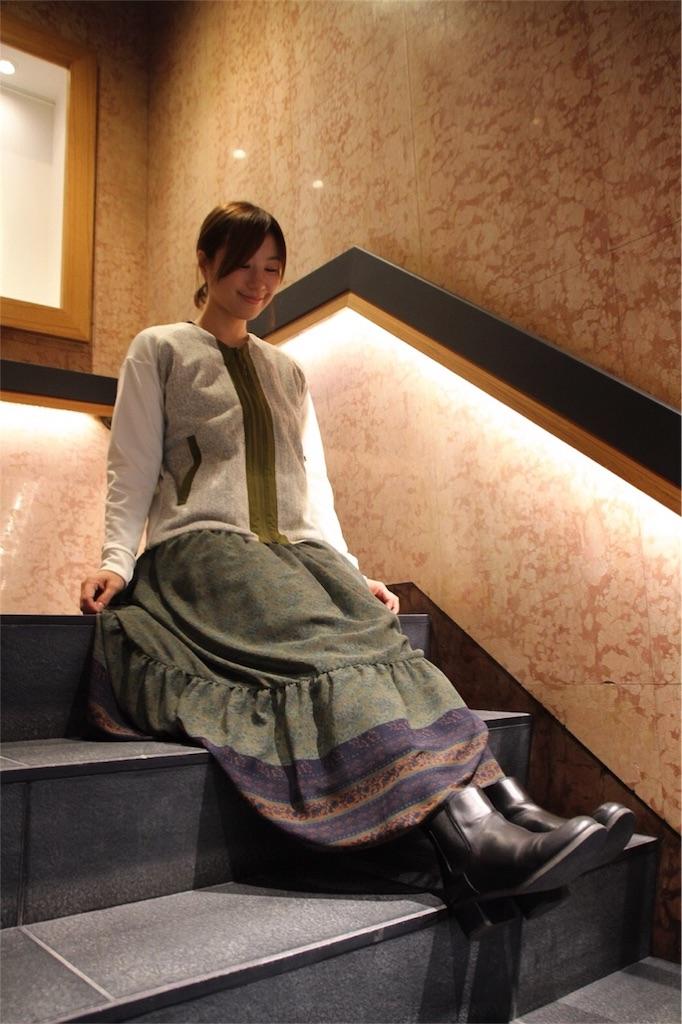 f:id:yoshinokaori:20181023144223j:plain
