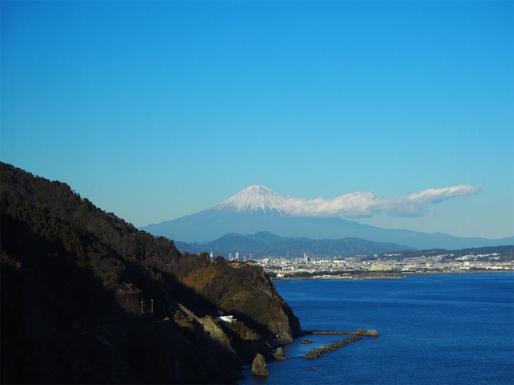 f:id:yoshinokaori:20190115133906j:plain