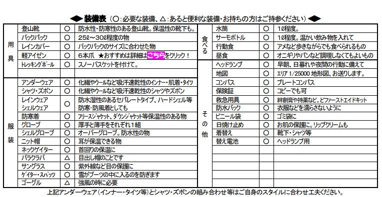 f:id:yoshinokaori:20190123163536j:plain