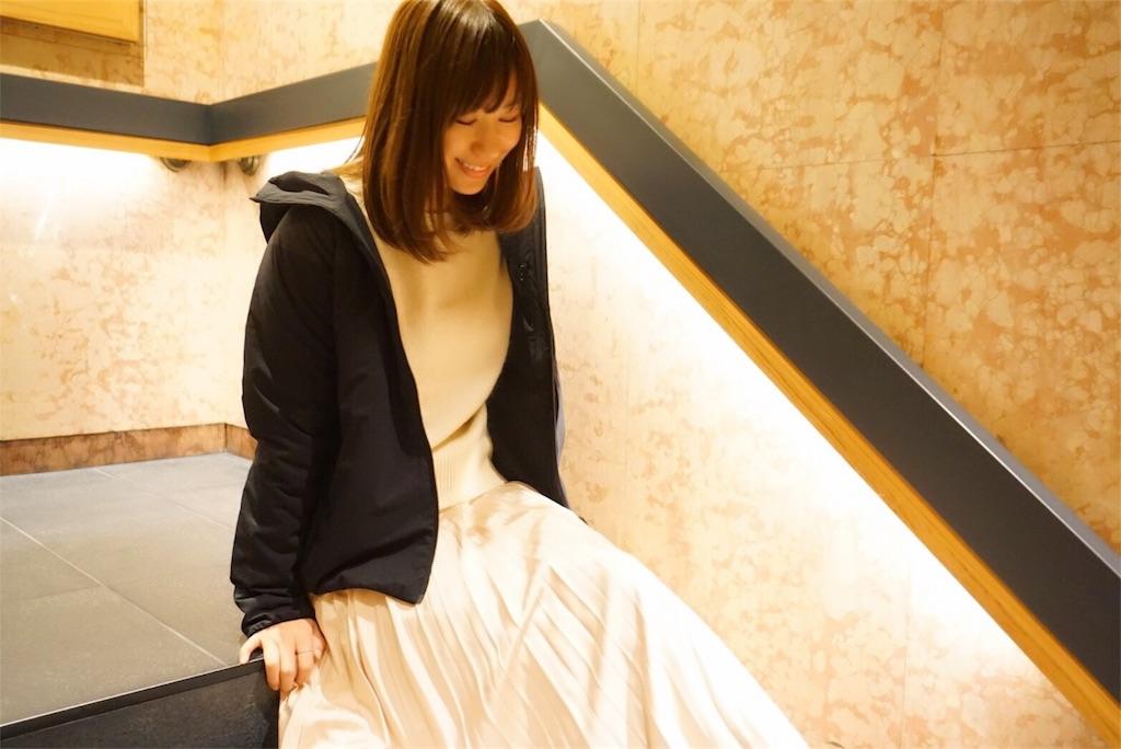 f:id:yoshinokaori:20190131144019j:plain