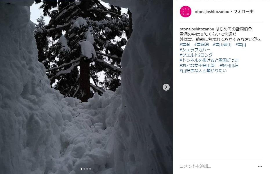 f:id:yoshinokaori:20190218135733j:plain