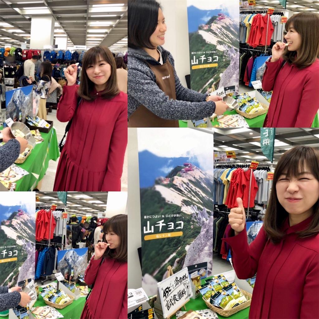 f:id:yoshinokaori:20190316173929j:plain