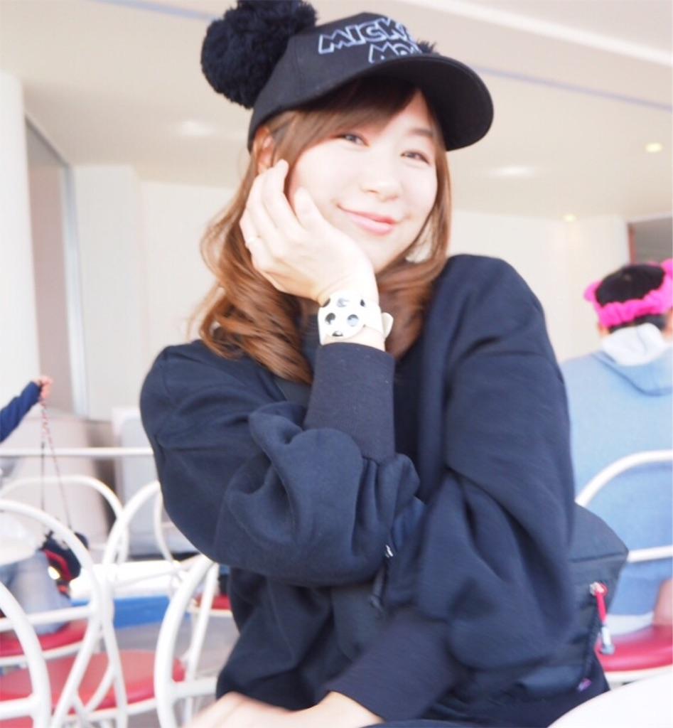 f:id:yoshinokaori:20190322134714j:plain