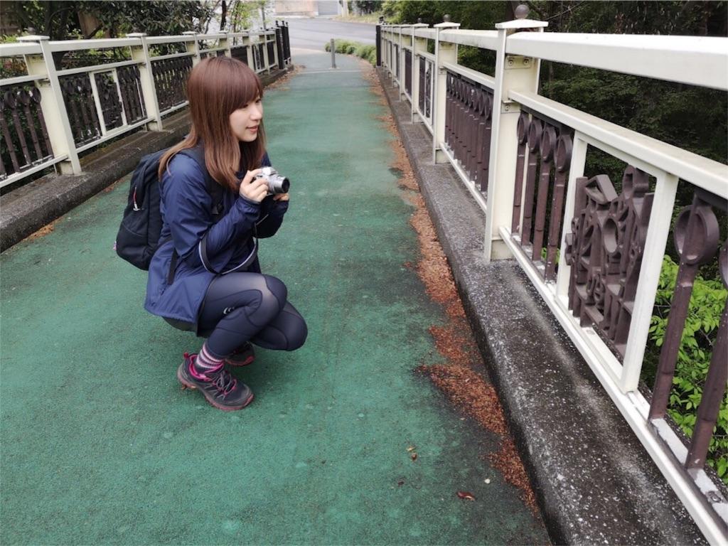 f:id:yoshinokaori:20190426100300j:plain