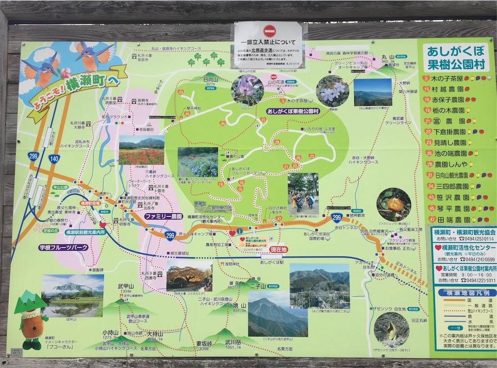 f:id:yoshinokaori:20190510101037j:plain