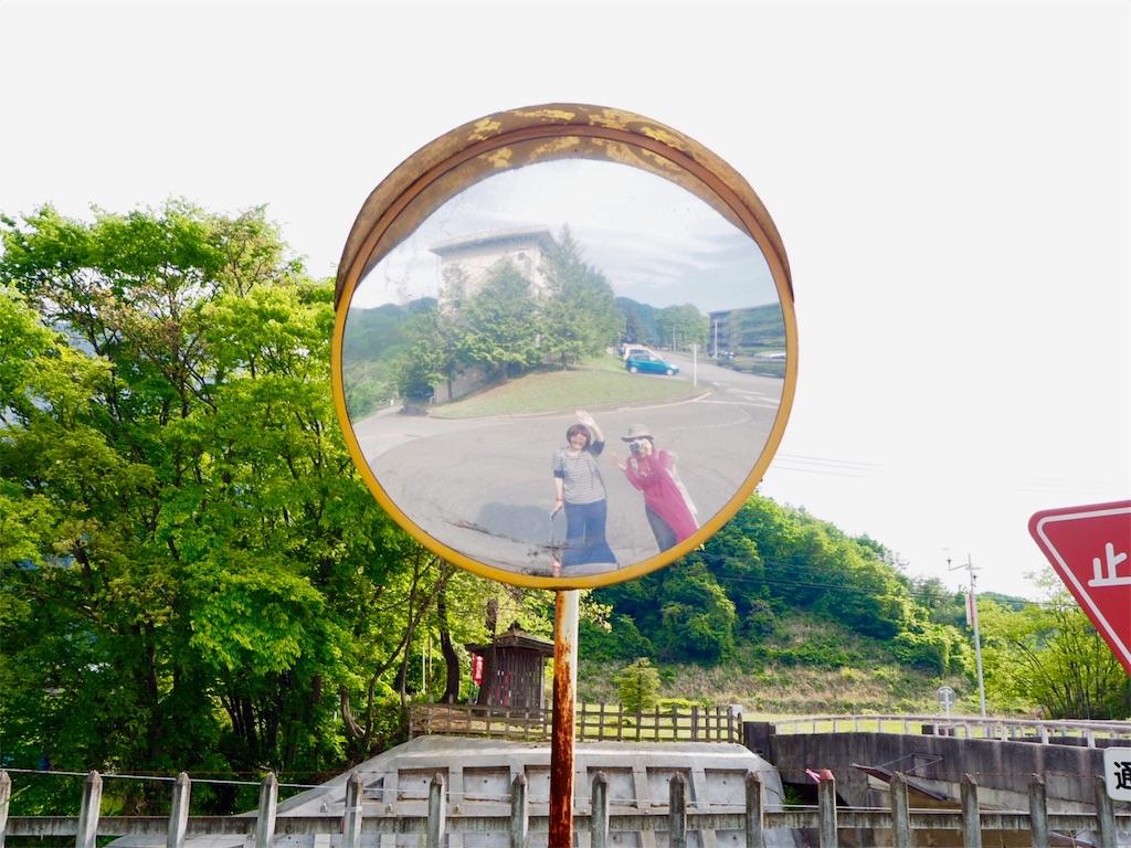 f:id:yoshinokaori:20190510101534j:plain