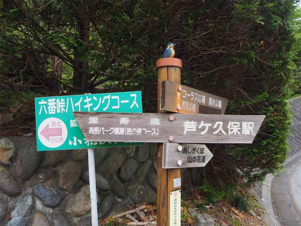 f:id:yoshinokaori:20190510105253j:plain