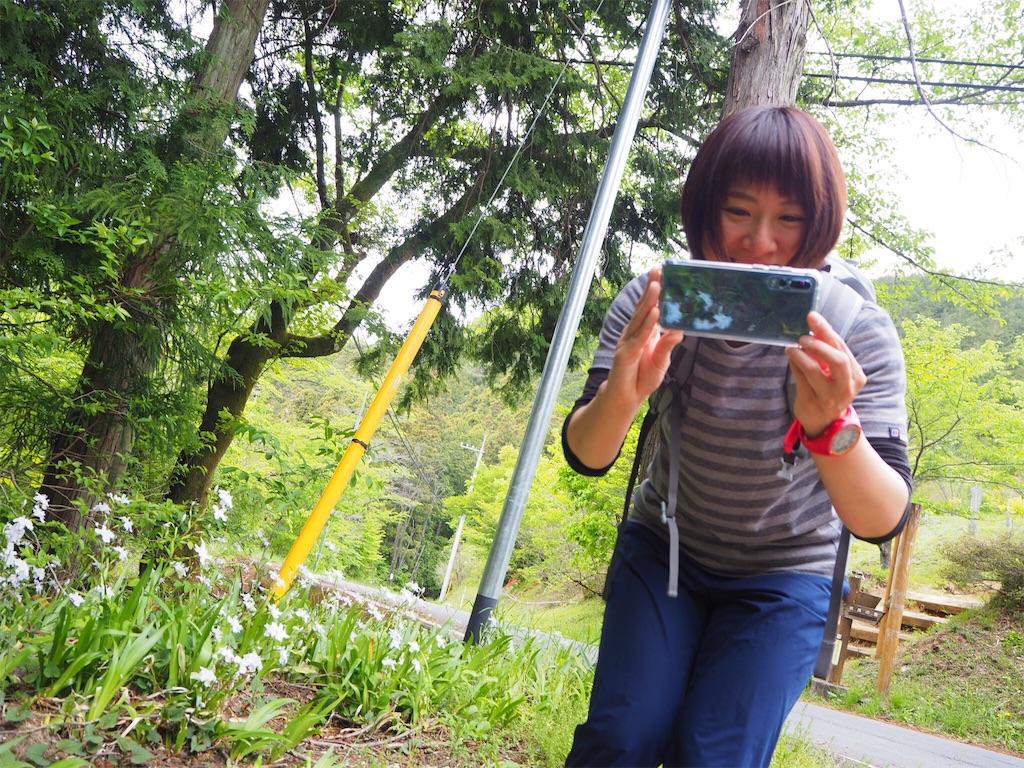 f:id:yoshinokaori:20190510114813j:plain
