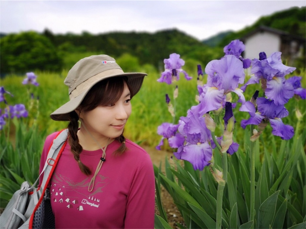 f:id:yoshinokaori:20190510163618j:plain