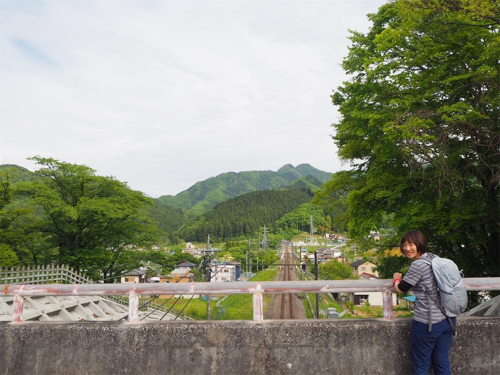 f:id:yoshinokaori:20190514123405j:plain