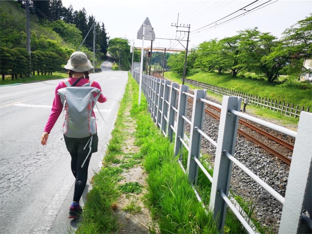 f:id:yoshinokaori:20190514123752j:plain