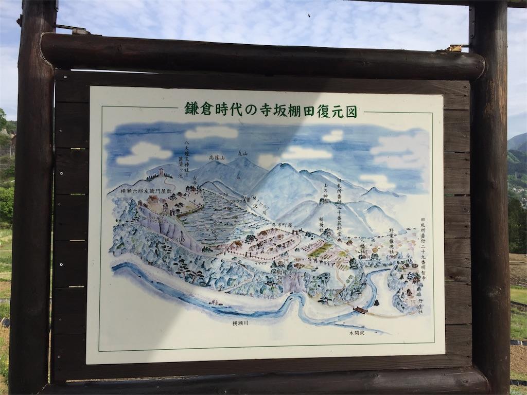 f:id:yoshinokaori:20190514151604j:plain