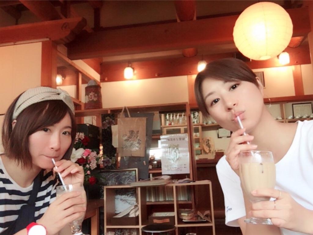 f:id:yoshinokaori:20190711150208j:plain