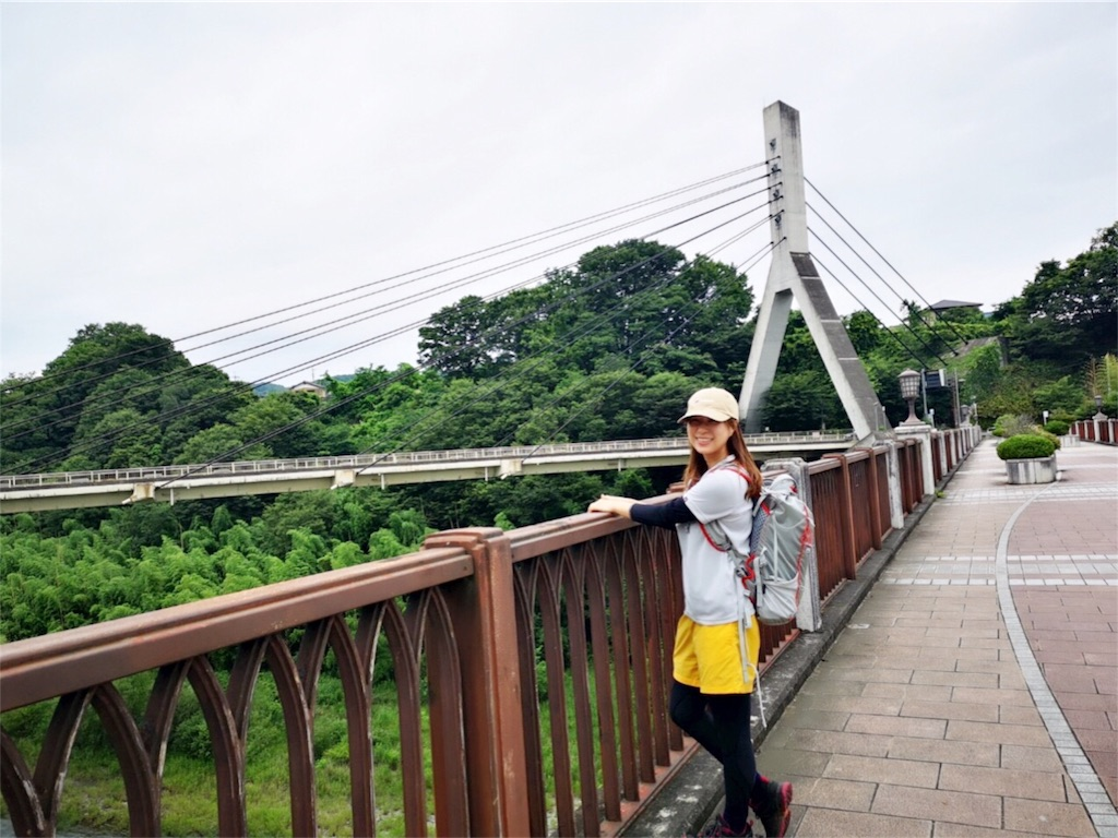 f:id:yoshinokaori:20190716135453j:plain