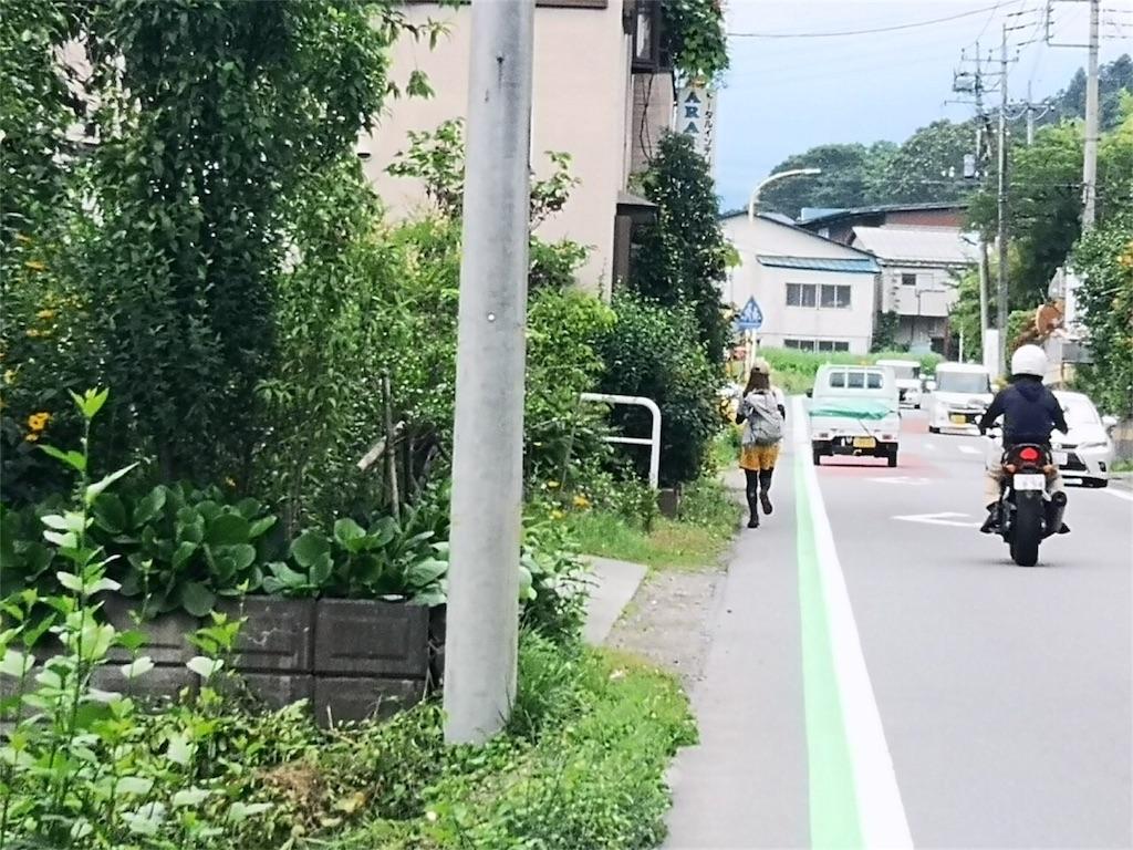 f:id:yoshinokaori:20190719145552j:plain