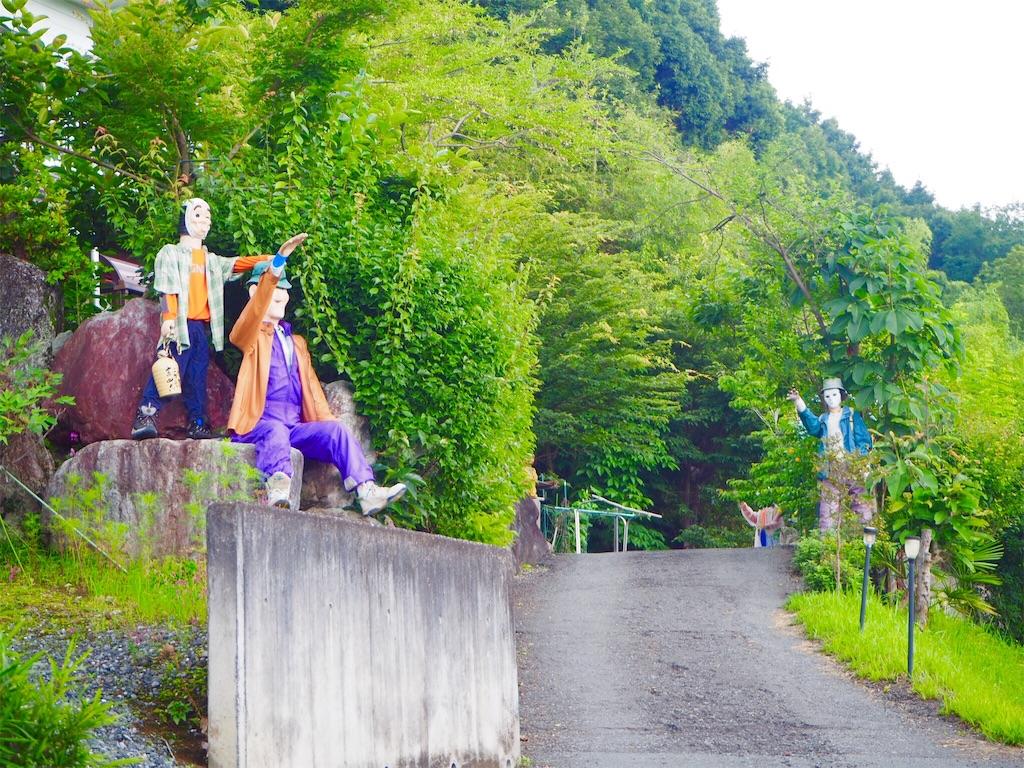 f:id:yoshinokaori:20190724165455j:plain