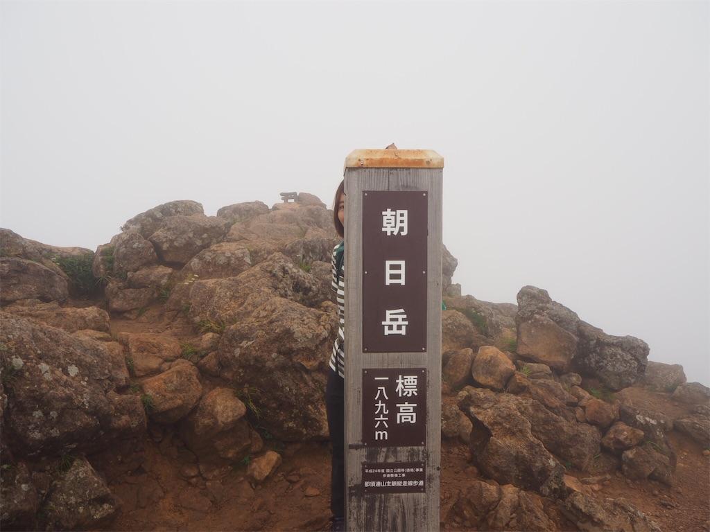 f:id:yoshinokaori:20190826133530j:plain