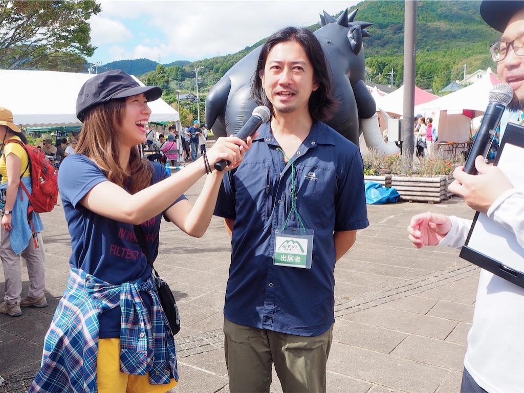 f:id:yoshinokaori:20191006173724j:plain