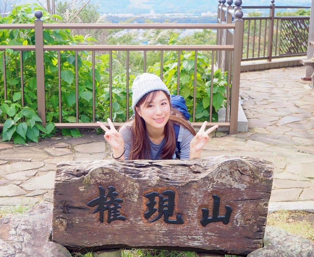f:id:yoshinokaori:20191027083846j:plain