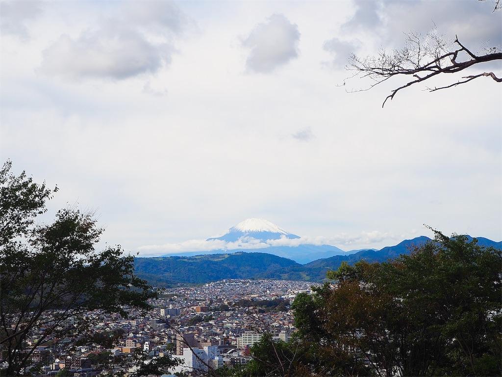 f:id:yoshinokaori:20191027101432j:plain