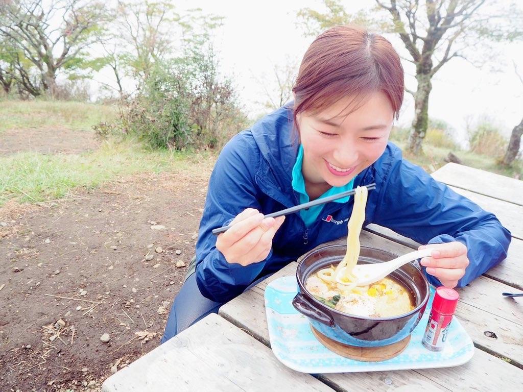 f:id:yoshinokaori:20191101132812j:plain