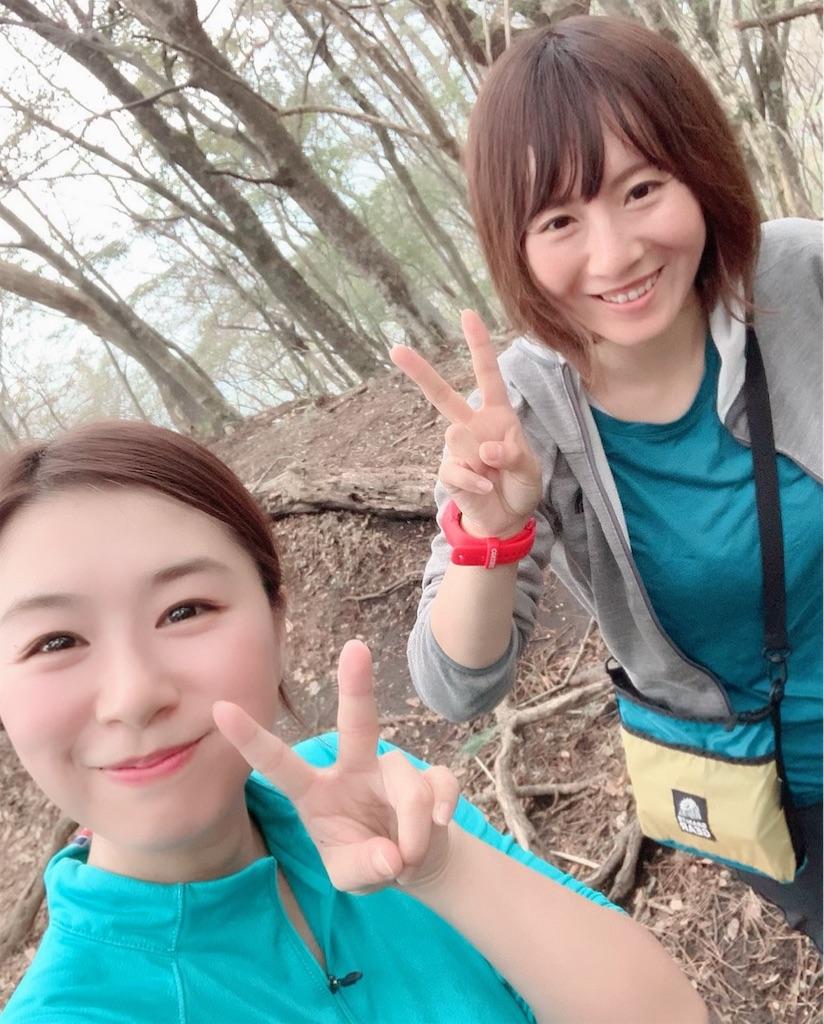 f:id:yoshinokaori:20191101140111j:plain