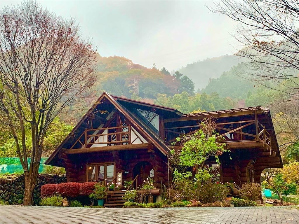f:id:yoshinokaori:20191124123728j:plain