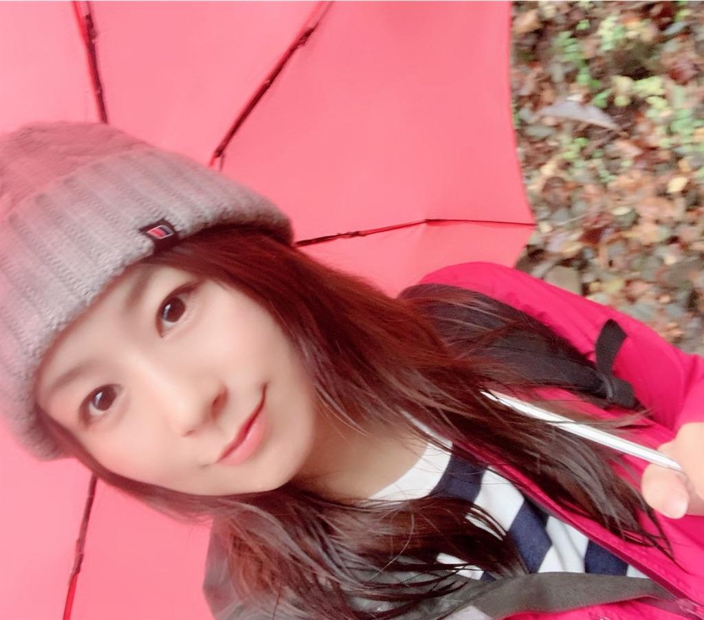 f:id:yoshinokaori:20191125152601j:plain
