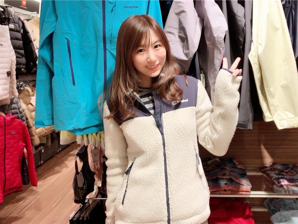 f:id:yoshinokaori:20191204215031j:plain