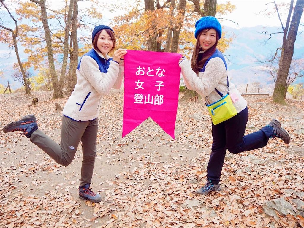 f:id:yoshinokaori:20191208233129j:plain