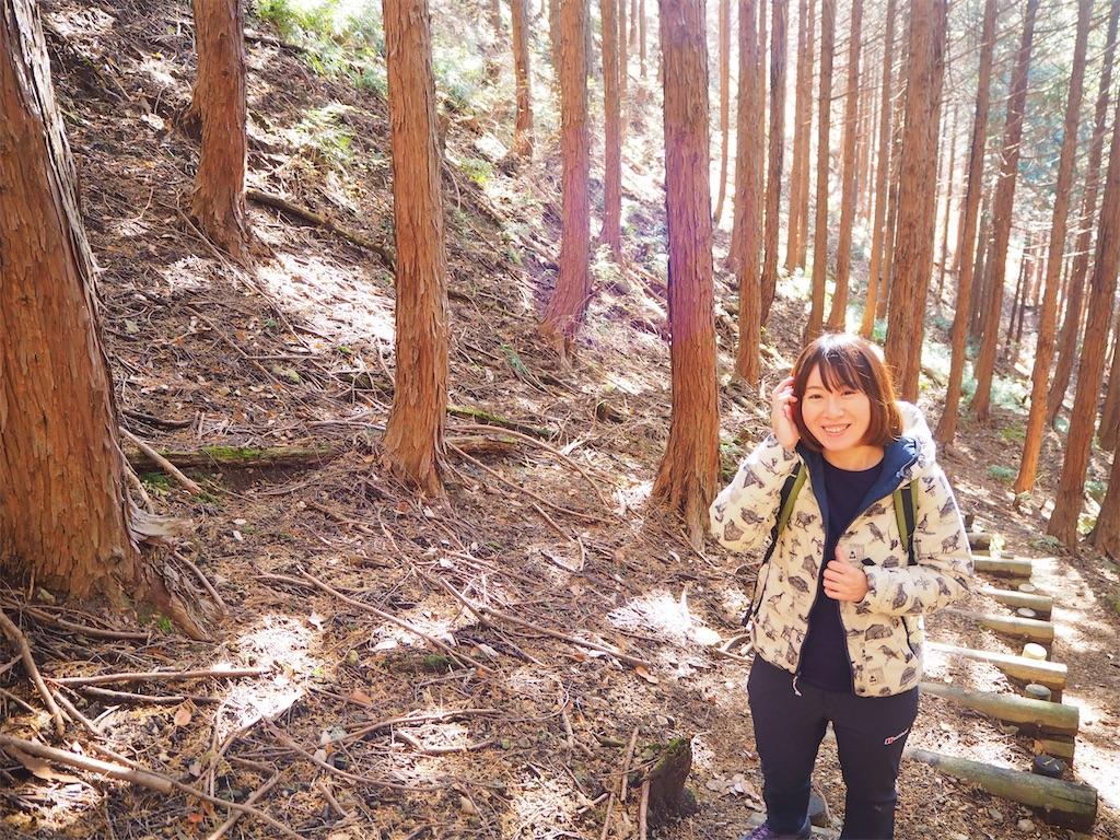 f:id:yoshinokaori:20191226151013j:plain