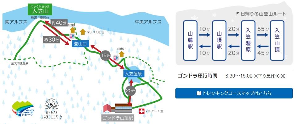 f:id:yoshinokaori:20200206141257j:plain