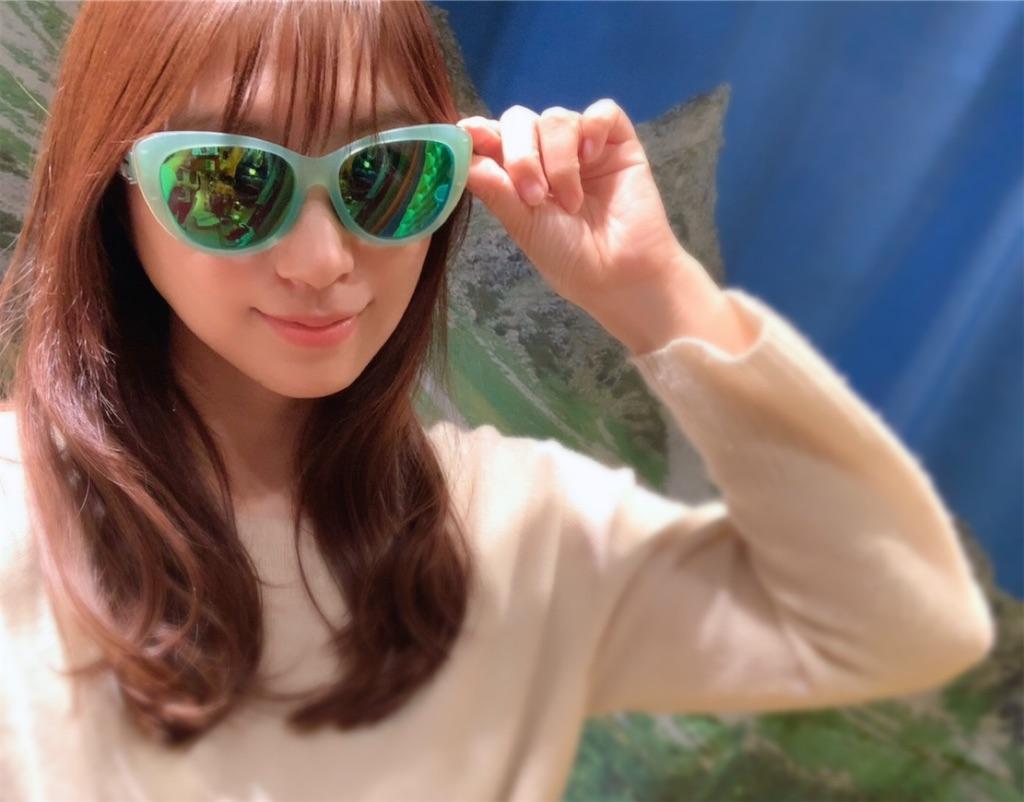 f:id:yoshinokaori:20200219200840j:plain