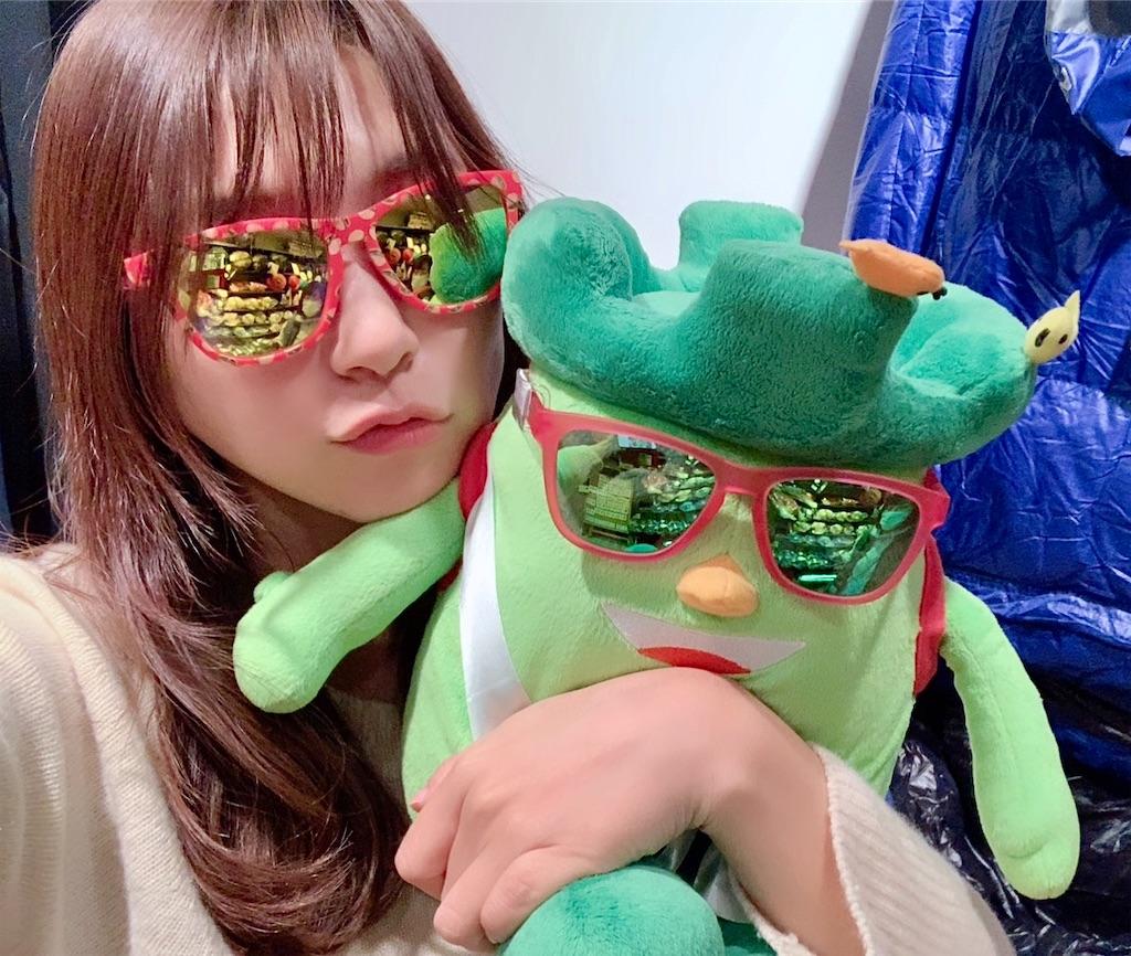f:id:yoshinokaori:20200219200842j:plain