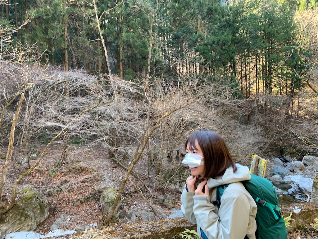f:id:yoshinokaori:20200318095246j:plain