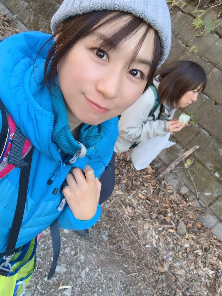 f:id:yoshinokaori:20200318154408j:plain