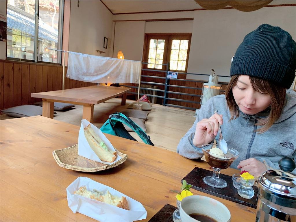 f:id:yoshinokaori:20200319124840j:plain