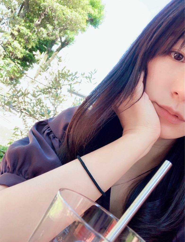 f:id:yoshinokaori:20200607172136j:plain