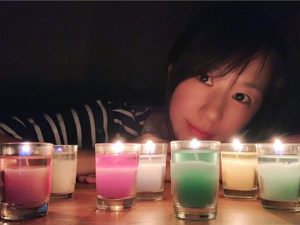 f:id:yoshinokaori:20200621225310j:plain