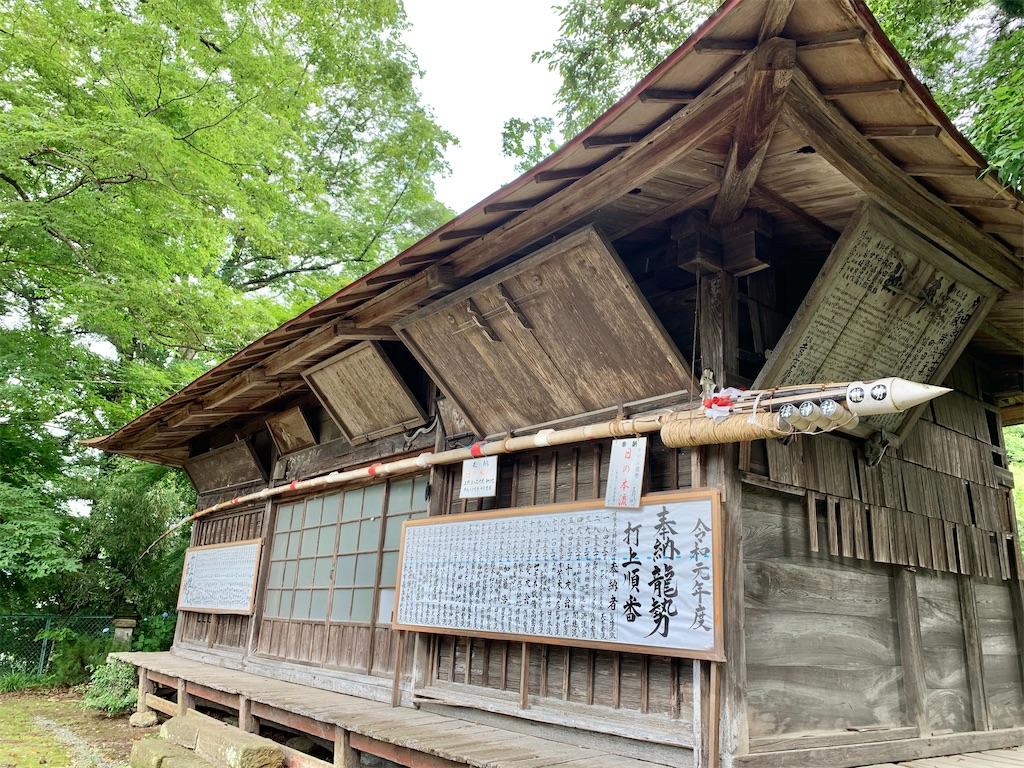 f:id:yoshinokaori:20200624164710j:plain