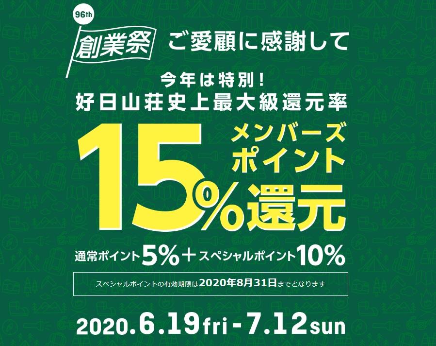 f:id:yoshinokaori:20200701173144j:plain