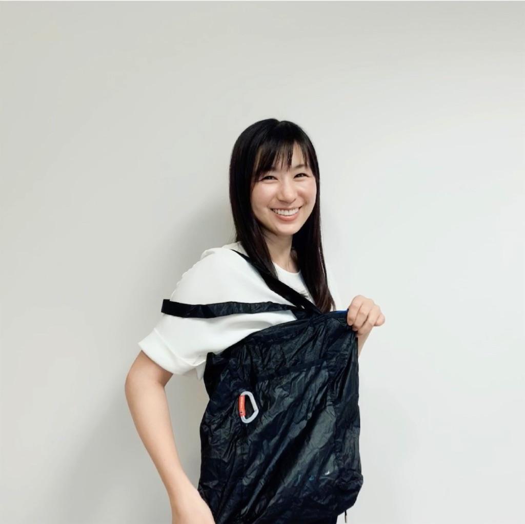 f:id:yoshinokaori:20200701173726j:plain