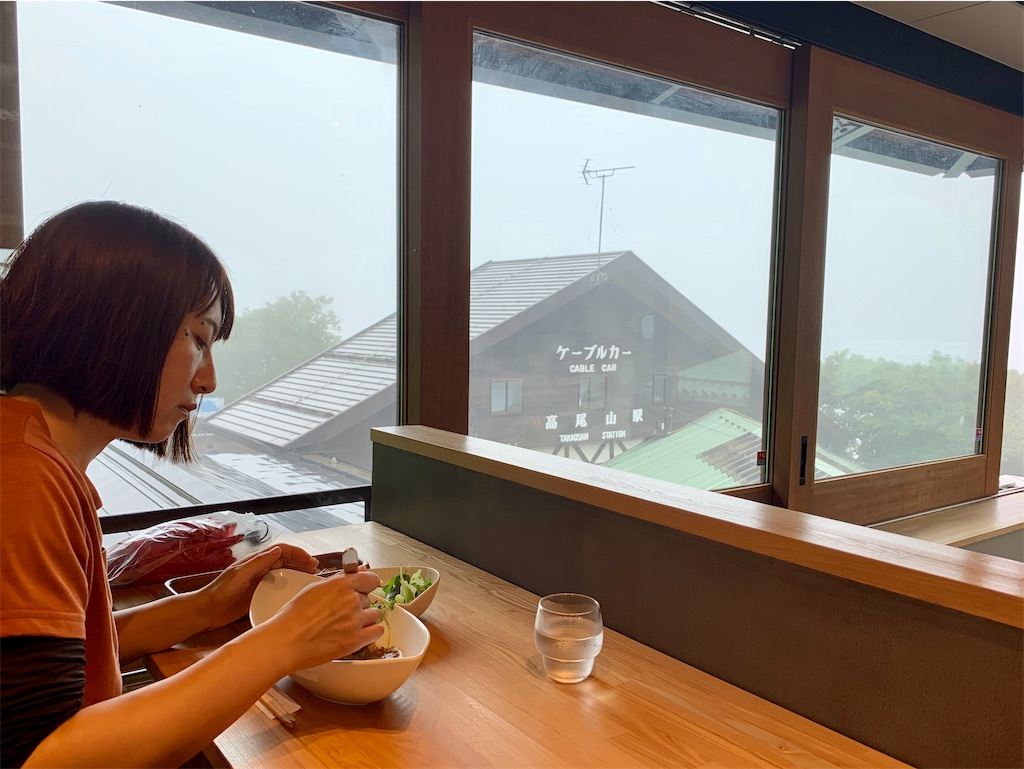 f:id:yoshinokaori:20200730101519j:plain