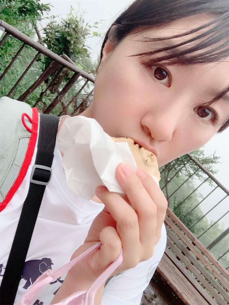 f:id:yoshinokaori:20200731155819j:plain