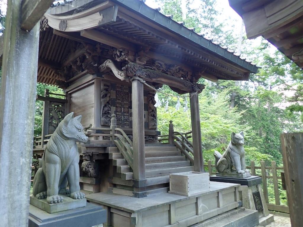 f:id:yoshinokaori:20200814121756j:plain
